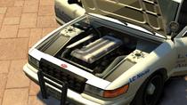 NOOSECruiser-GTAIV-Engine