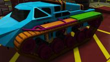 NightmareScarab-GTAO-ArmoredCover.png