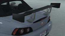 RT3000-GTAO-Spoilers-ExtremeDownforceBGW.png