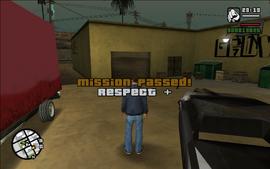 RobbingUncleSam-GTASA-SS89