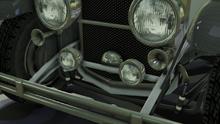 RooseveltValor-GTAO-FrontDetails-ChromeHorns.png
