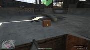 Sightseer-GTAO-PackageLocation18.png