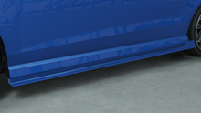 TailgaterS-GTAO-Skirts-PrimaryStreetSkirts.png