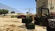 TheLostContract-GTAO-SS7