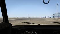 Vetir-GTAO-Dashboard