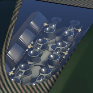 Visione-GTAO-Engine.png