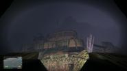 Wreck Olifantus Zancudo GTAV SideView