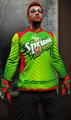 XtremeMotocross-Sprunk-RacingJerseys-GTAO