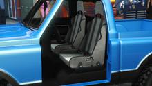 YosemiteRancher-GTAO-Seats-AluminumBucketSeat.png