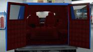 YougaClassic4x4-GTAO-TrimDesign-PaddedBedLeopardInterior