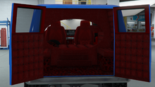 YougaClassic4x4-GTAO-TrimDesign-PaddedBedLeopardInterior.png