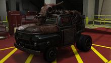 ApocalypseSlamvan-GTAO-HeavyArmor.png