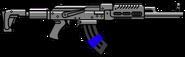 AssaultRifleMkII-ArmorPiercing-GTAO-HUDIcon