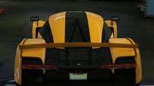 Autarch-GTAO-PrimaryRaisedSpoiler.png