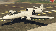 B11Strikeforce-GTAO-front.png