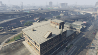 BikerSellHelicopters-GTAO-LosSantos-DropOff7.png