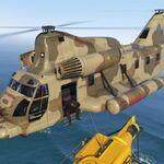 CargobobTPE-GTAV-RGSC2.jpg