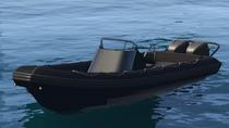 Dinghy2-GTAV-FrontQuarter