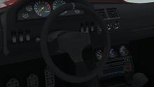 DominatorASP-GTAO-SteeringWheels-RallyBasic.png
