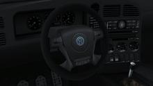 Euros-GTAO-SteeringWheels-StockWheel.png