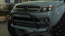 Everon-GTAO-FrontBumpers-ExplorerBullBar.png