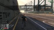 ExoticExportsList-GTAO-Paid