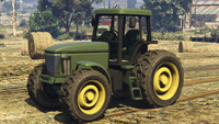 Fieldmaster-GTAV-front.png