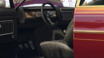 FutureShockBruiser-GTAO-Inside