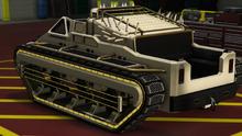 FutureShockScarab-GTAO-BodySpikesMK2.png