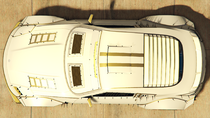 FutureShockZR380-GTAO-Top