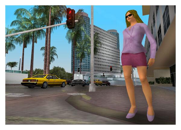 KentPauls80sNostalgiaZone-GTAVC-clothes 3.jpg
