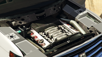 LandstalkerXL-GTAO-Engine