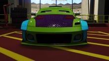 NightmareZR380-GTAO-NoRamWeapon.png