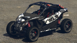 Outlaw-GTAO-front-CasinoHeist1