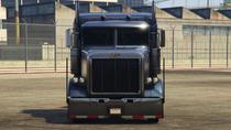 Phantom-GTAV-Front