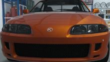 Previon-GTAO-Headlights-StockHeadlights.png