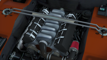 Previon-GTAO-RailCovers-PlasticFullRailCovers.png
