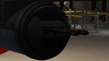 RM10Bombushka-GTAO-Rear30mmExplosiveCannons.png