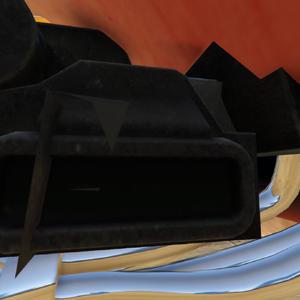 Raptor-GTAO-Engine.png
