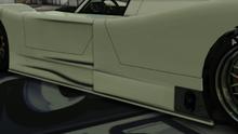 S80RR-GTAO-DeepVentwithExit.png