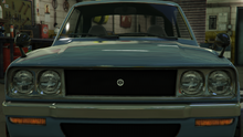 Savestra-GTAO-ChromeOpenGrille.png