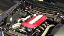 SentinelXS-GTAV-Engine