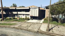 Severance-GTAO-Apartment-ChamberlainHills