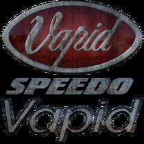 Speedo2-GTAV-Badges
