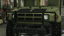 Squaddie-GTAO-Grilles-BlackWideGrilleGuard.png