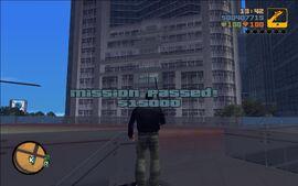 UnderSurveillance-GTAIII-SS15