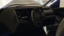 UtilityTruck3-GTAV-Inside