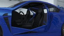Vectre-GTAO-RollCages-PaddedReinforcedCage.png