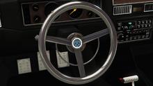VirgoClassicCustom-GTAO-SteeringWheels-VintageRacer.png