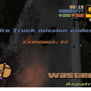 Wasted-GTA3 Firetruck.jpg